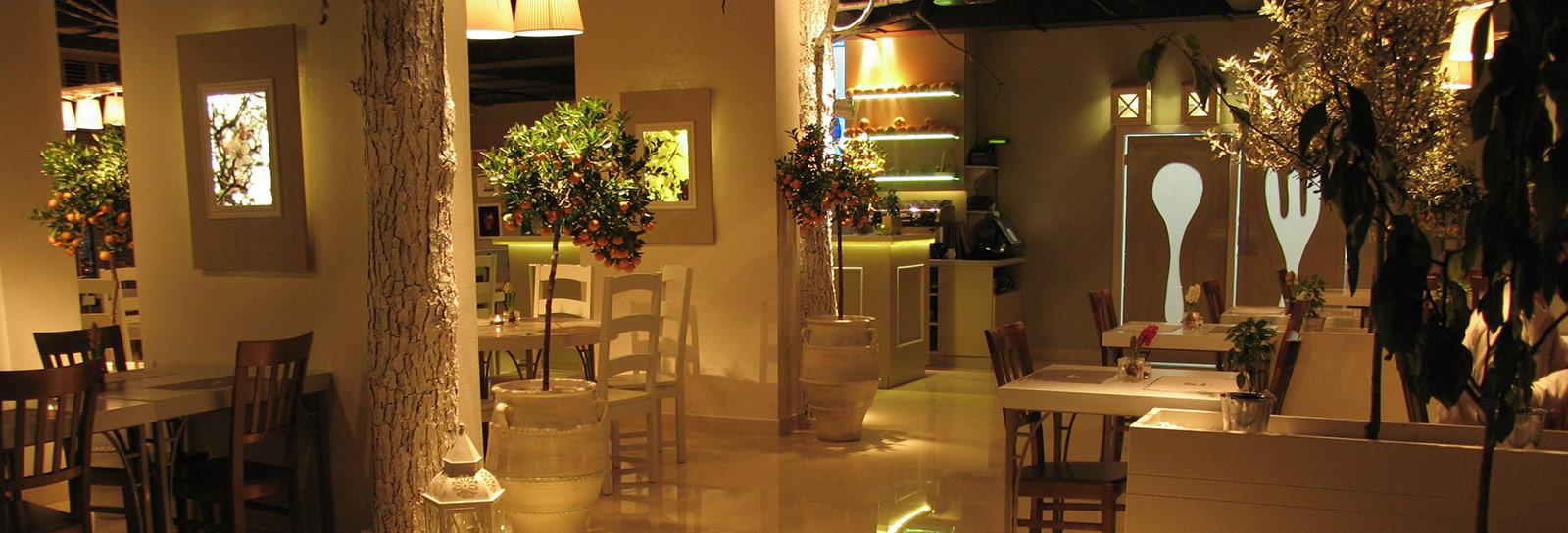 slider-restauracja
