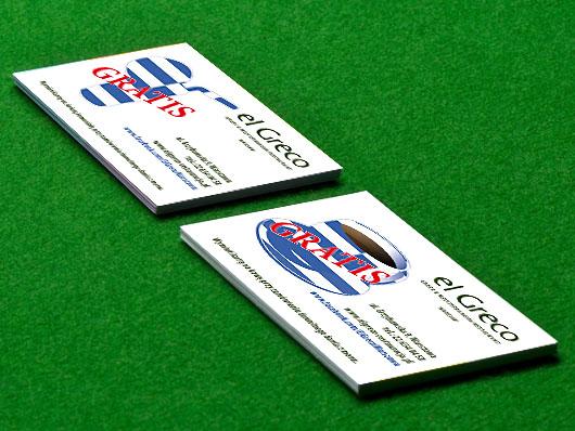 promocja-karty